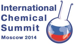 Summit_logo_2014 eng