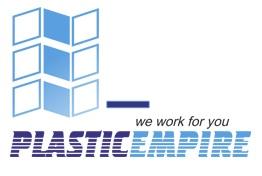 PlasticEmpire